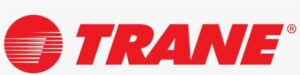 223-2235871_trane-air-conditioner-logo