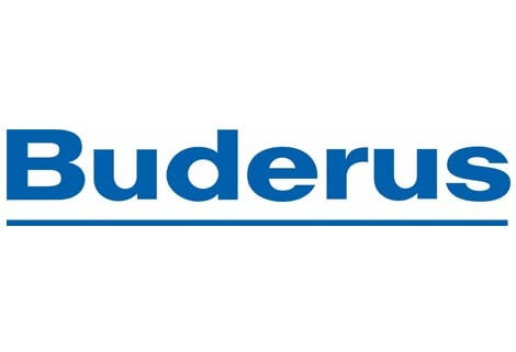 Buderus-Home-Boilers